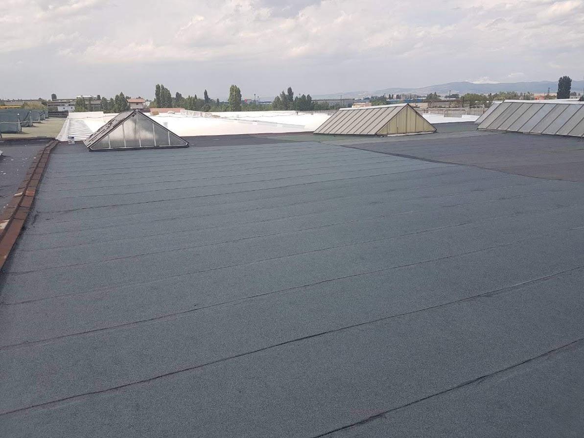 ремонт-на-покрив